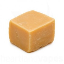 Caramel Bulk e-Liquid