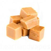 Caramel v2 (CAP)