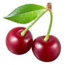 Cerise (Cherry) (FA)