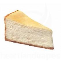 Cheesecake (LA)