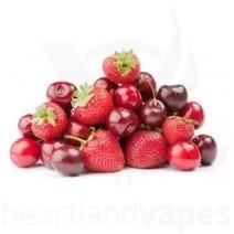 Cherry Berry (HV)