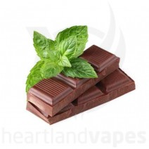 Chocolate Mint (HV)
