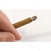 Cigarillo (TFA)