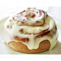 Cinnamon Roll (FW) Flavoring for DIY eLiquid