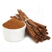 Cinnamon Spice (TFA) Flavaring for DIY eLiquid