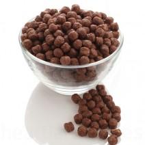 Cocoa Rounds (TFA)