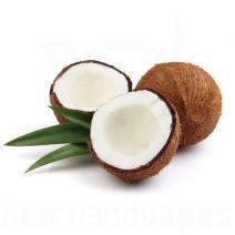 Coconut (TFA) Electronic Cigarette e-Liquid Flavoring