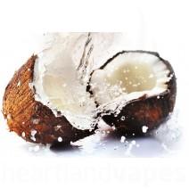 Coconut (FA)
