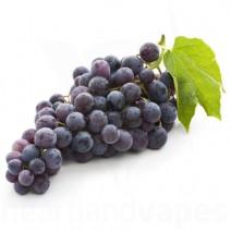Grape (Concord) (FA)