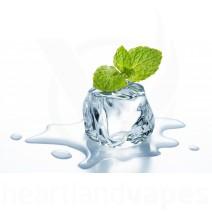 Cool Mint (CAP)