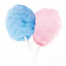 Cotton Candy (LA)