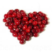Cranberries (CAP)