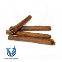 Dominican Cigar Flavoring Concentrate (HV) by Heartland Vapes