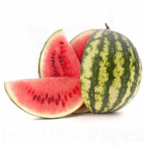 Double Watermelon (CAP)