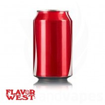Dr Soda Flavoring Concentrate (FW) by Flavor West