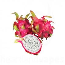 Dragon Fruit eLiquid