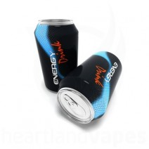 Energy Drink (TFA)