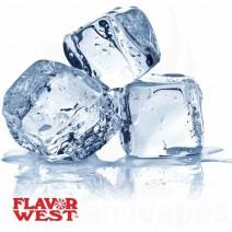 Extreme Ice (FW)