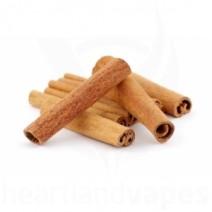 Ceylon Cinnamon (FA)