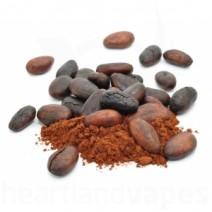 Cocoa (FA)
