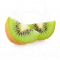 Kiwi (FA)