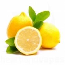 Juicy Lemon (CAP)