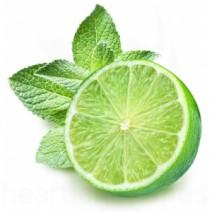 Lime Tahity (Distilled)