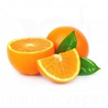 Orange (FA)