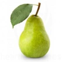 Pear (FA)