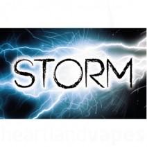 Storm (FA)