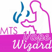 MTS Vape Wizard (FA)