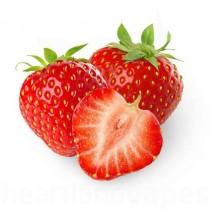Strawberry (TFA)