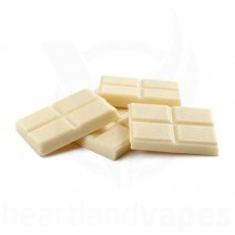 White Chocolate (TFA)