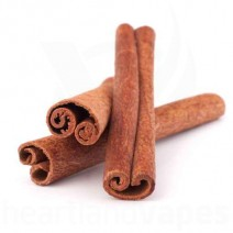 Cinnamon (100ml plastic)