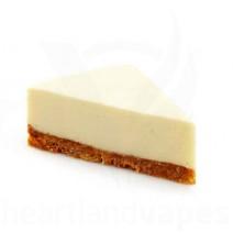 Cheesecake (TFA)