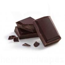 Double Chocolate (Clear) (TFA)