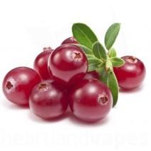 Cranberry – Bulk