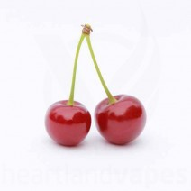Cherry (100ml plastic)