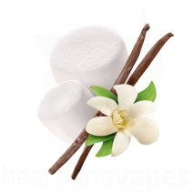 French Vanilla Deluxe (TFA) Flavaring for DIY eLiquid