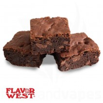 Fudge Brownie (FW)
