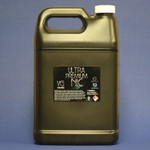 Gallon Ultra Premium Nicotine