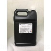 Nicotine Solution - 3mg Gallon