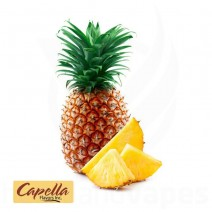 Golden Pineapple (CAP)