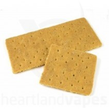 Graham Cracker (CAP)