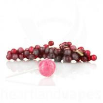 Grape Candy eLiquid