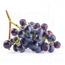 Grape Juice (TFA)