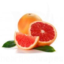 Grapefruit (CAP)