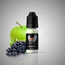 Grapple 10ml (TPD Compliant)