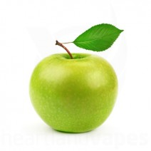 Green Apple (TFA)
