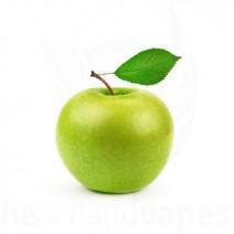 Green Apple eLiquid